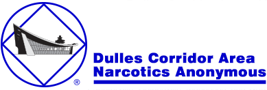 Dulles Corridor of Narcotics Anonymous