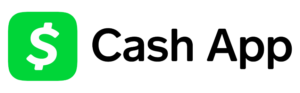 Link to Cash App web service for making a contribution.